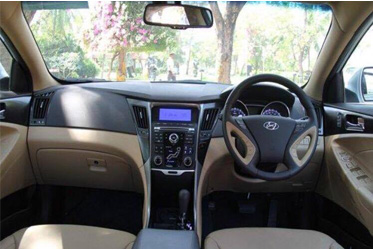 Car on Rent in Ghaziabad