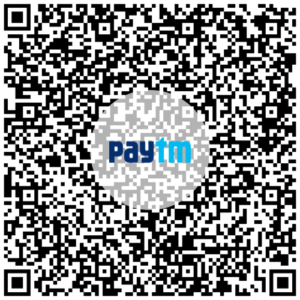 travel-art-company-paytm