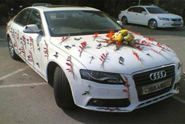 Hire Car Delhi NCR