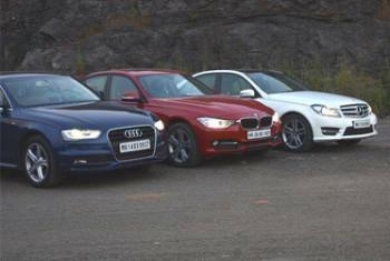 Hire Car Faridabad