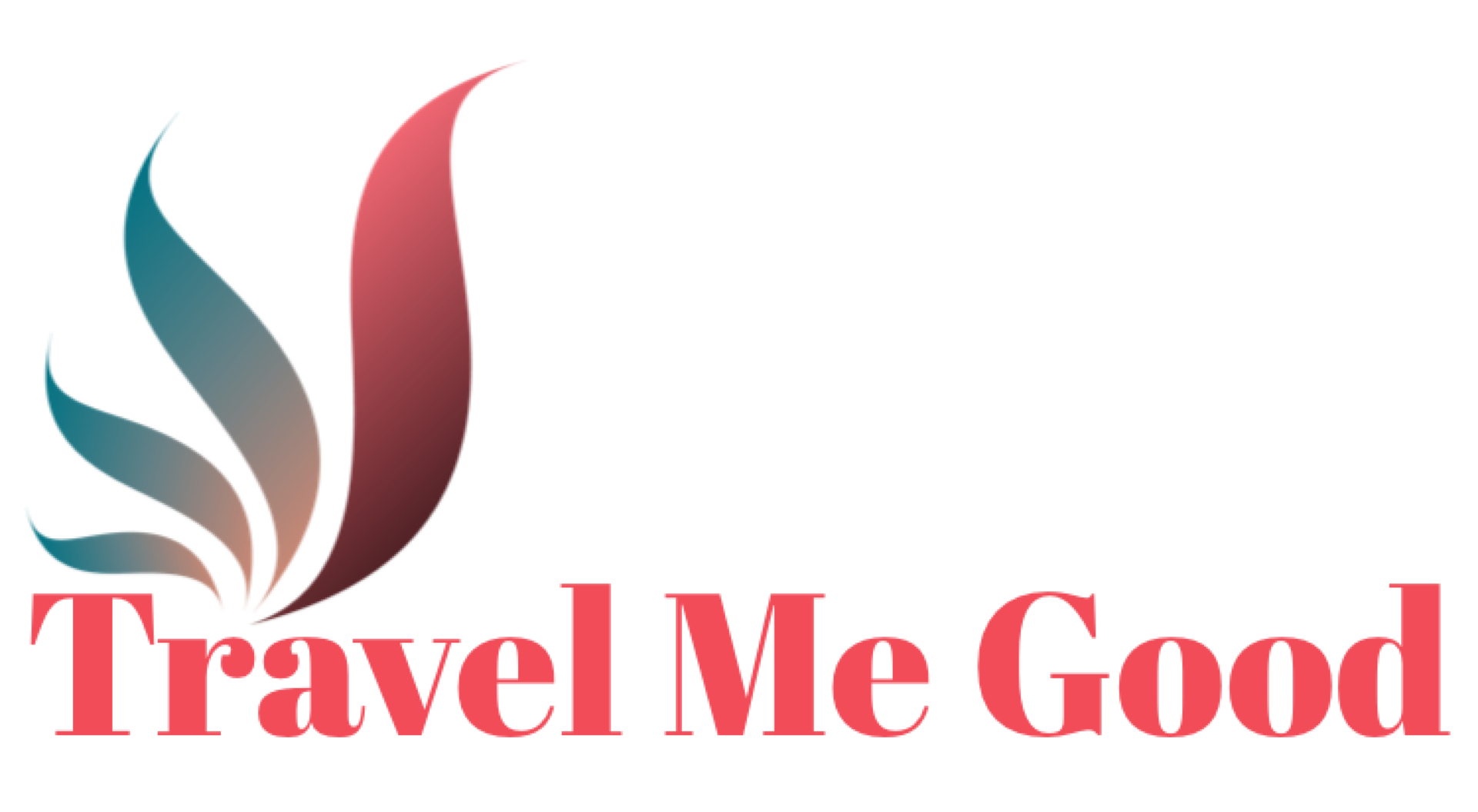 Travel ME Good