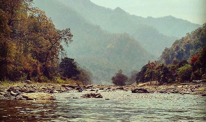Shivpuri, Best camps in Shivpuri Rishikesh, Best resorts in shivpuri Rishikesh, River rafting in shivpuri Rishikesh, Shivpuri, Hire Bus on Rent Delhi to Haridwar, Bus on Hire Delhi, How to reach Rishikesh