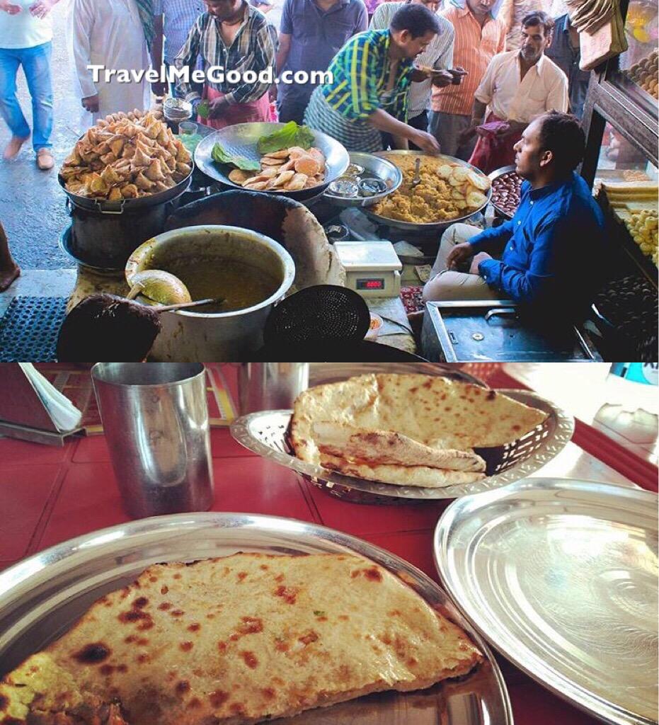 Famous Food, Restaurents, in Haridwar, Haridwar, Hire Bus on Rent Delhi to Haridwar, Bus on Hire Delhi