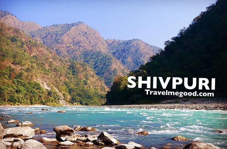 Shivpuri, Rishikesh, Best resorts in Rishikesh, River rafting in Shivpuri Rishikesh, Shivpuri, Hire Bus on Rent Delhi to Haridwar, Bus on Hire Delhi, How to reach Rishikesh