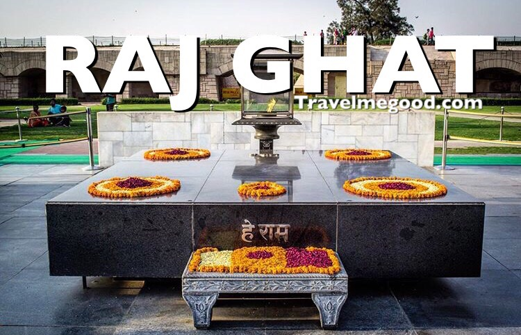 Raj Ghat, Gandhi Smriti, Qutub Minar, Delhi, Red Fort, Top Best 10 Places to visit in New Delhi, Bus on Rent for Delhi Sight Seeing, hire a bus on rent in delhi, Hire a car on rent in New Delhi