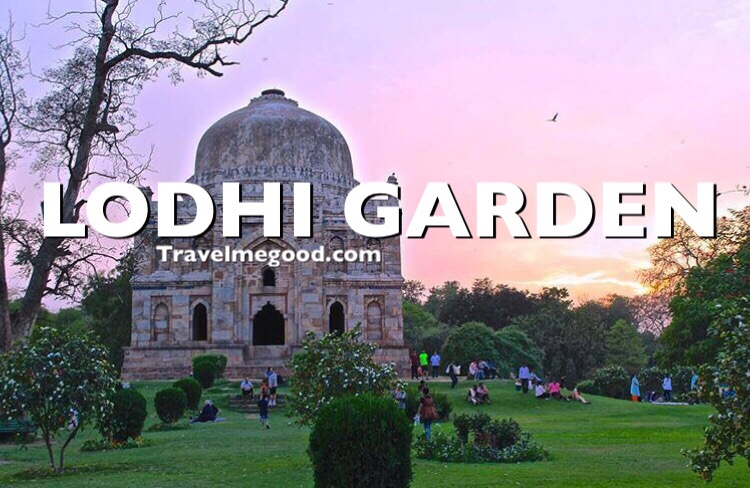Lodhi Garden, Qutub Minar, Delhi, Red Fort, Top Best 10 Places to visit in New Delhi, Bus on Rent for Delhi Sight Seeing, hire a bus on rent in delhi, Hire a car on rent in New Delhi