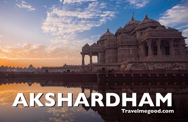Akshardham Mandir Temple, Qutub Minar, Delhi, Red Fort, Top Best 10 Places to visit in New Delhi, Bus on Rent for Delhi Sight Seeing, hire a bus on rent in delhi, Hire a car on rent in New Delhi