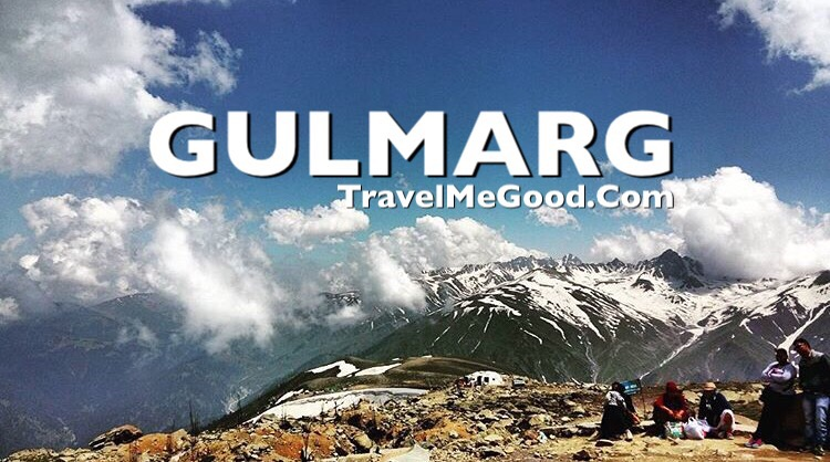 Gulmarg, Top 10 places to visit in Jammu & Kashmir J&K, Best places, Dal lake, Delhi to Gulmarg Jammu kashmir, Bus on rent, Car on rent, Bus on hire