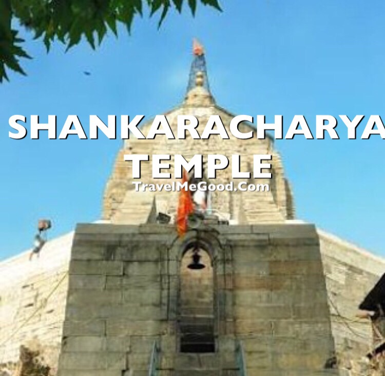 Shankaracharya temple, Sri Nagar, Top 10 places to visit in Jammu & Kashmir J&K, Best places, Dal lake, Delhi to Shankaracharya temple Jammu kashmir, Bus on rent, Car on rent, Bus on hire