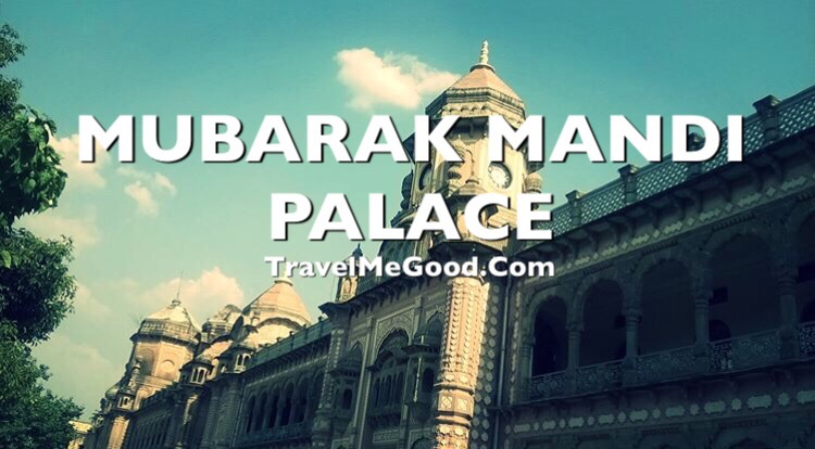 Mubarak Mandi Palace, Top 10 places to visit in Jammu & Kashmir J&K, Best places, Dal lake, Delhi to Sri Nagar Jammu kashmir, Bus on rent, Car on rent, Bus on hire