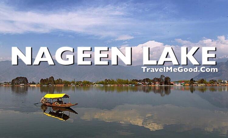 Nagin Lake, Nageen Lake,Sri Nagar, Top 10 places to visit in Jammu & Kashmir J&K, Best places, Dal lake, Delhi to Nagin lake Jammu kashmir, Bus on rent, Car on rent, Bus on hire