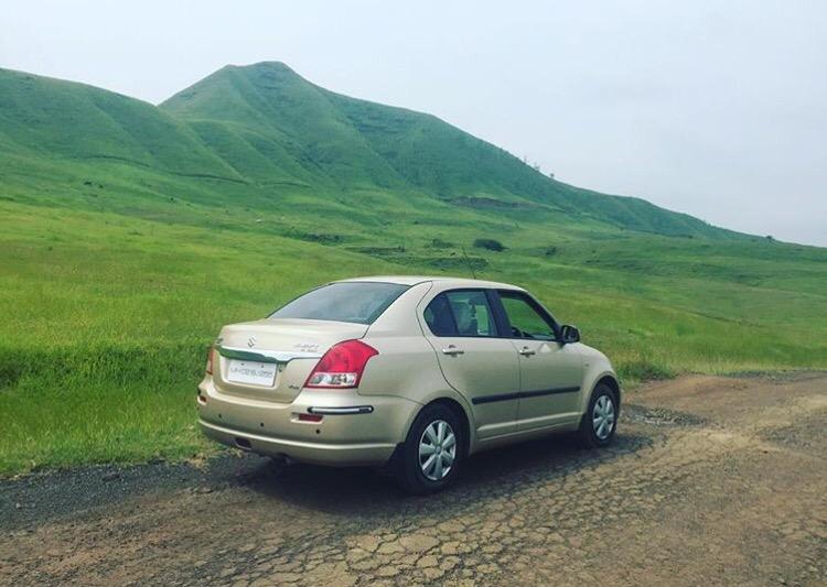 car on rent - car on hire - rent a car - hire a car delhi - travel me good