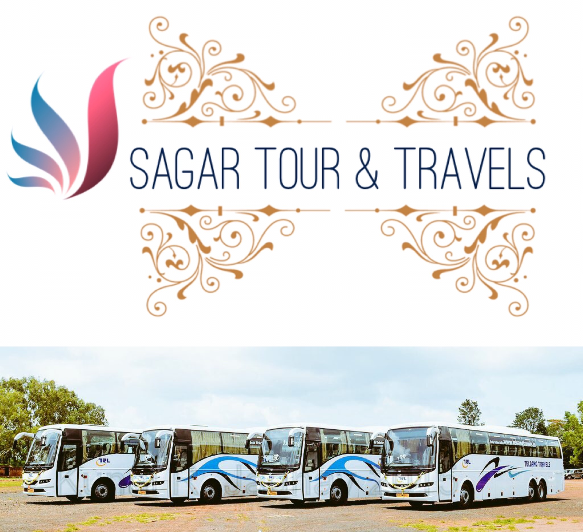 bus on rent, bus on hire, bus on hire in delhi , bus hire delhi