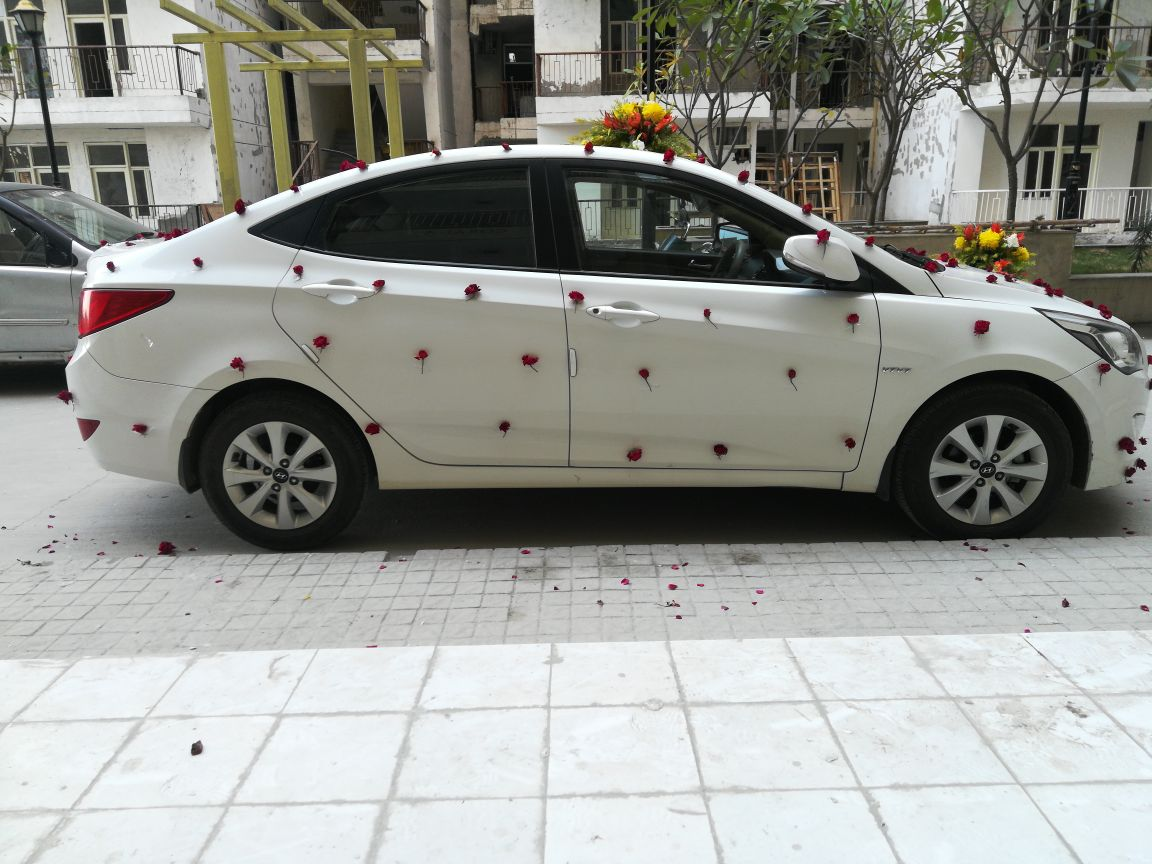 car on rent