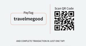 Freecharge-travel me good