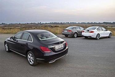Hire Car Delhi