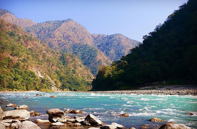 what to do in Rishikesh, Hire Bus on Rent Delhi to Haridwar, Bus on Hire Delhi, How to reach Rishikesh
