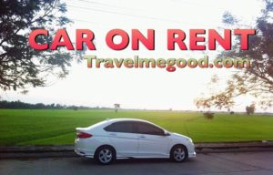 hire Car on rent, Car on Hire, rent a car, Car on rent