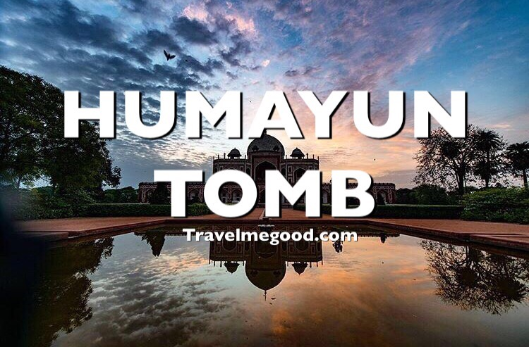 Humayun Tomb, Delhi, Red Fort, Top Best 10 Places to visit in New Delhi, Bus on Rent for Delhi Sight Seeing, hire a bus on rent in delhi, Hire a car on rent in New Delhi