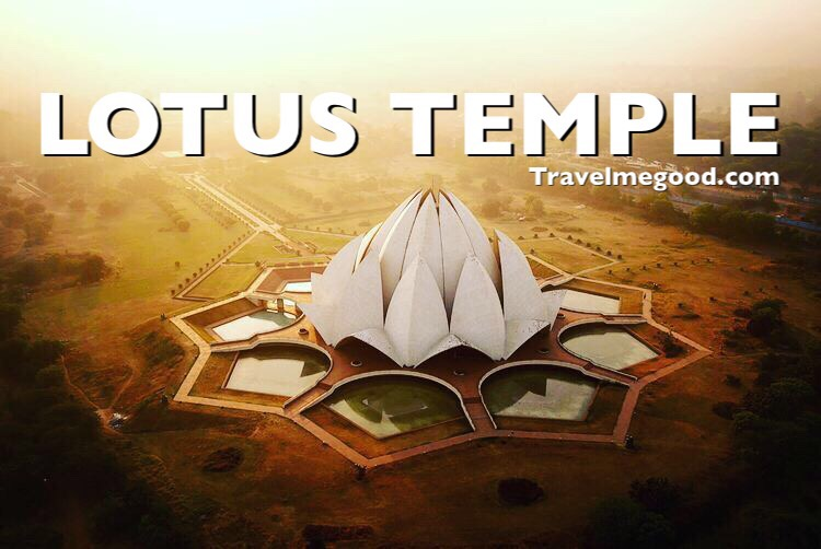 Lotus Temple, Nehru Place, Qutub Minar, Delhi, Red Fort, Top Best 10 Places to visit in New Delhi, Bus on Rent for Delhi Sight Seeing, hire a bus on rent in delhi, Hire a car on rent in New Delhi
