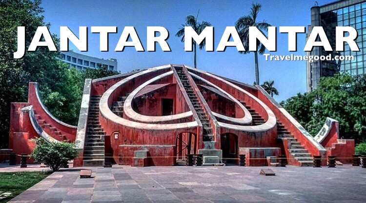 Jantar Mantar, Qutub Minar, Delhi, Red Fort, Top Best 10 Places to visit in New Delhi, Bus on Rent for Delhi Sight Seeing, hire a bus on rent in delhi, Hire a car on rent in New Delhi
