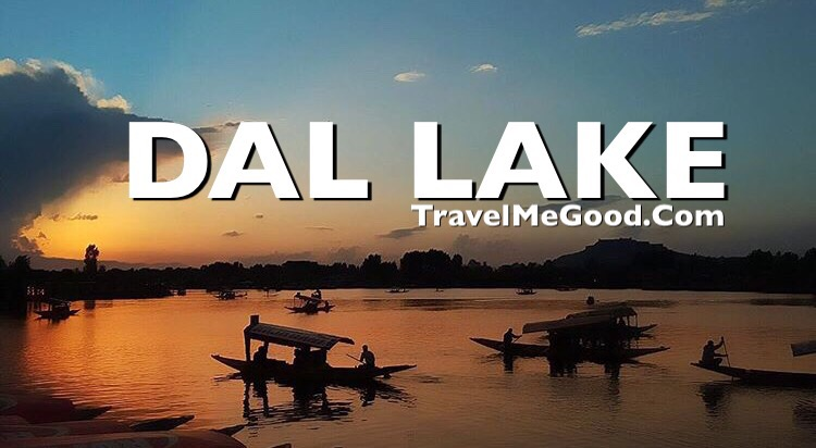 Top 10 places to visit in Jammu & Kashmir J&K, Best places, Dal lake, Delhi to Dal lake Jammu kashmir, Bus on rent, Car on rent, Bus on hire