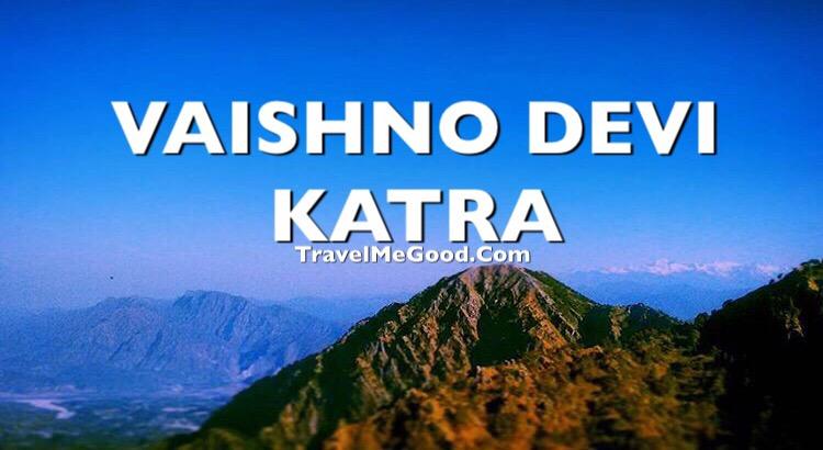 Top 10 places to visit in Jammu & Kashmir J&K, Best places, Dal lake, Delhi to Vaishno Devi temple Jammu kashmir, Bus on rent, Car on rent, Bus on hire