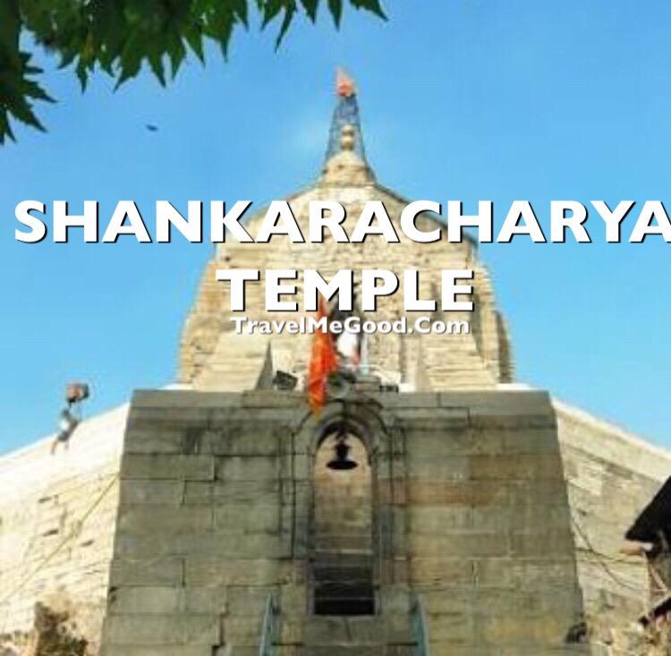 Shankaracharya temple, Sri Nagar, Top 10 places to visit in Jammu & Kashmir J&K, Best places, Dal lake, Delhi to Shankaracharya temple Jammu kashmir, Bus on rent, Car on rent, Bus on hire