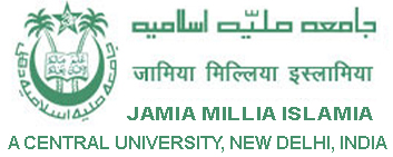 car on rent - our clients - jamia university