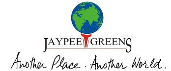 Bus on rent - our clients - Jaypee Greens